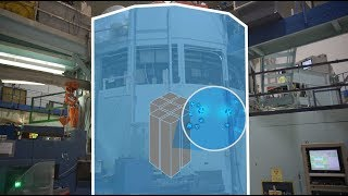 Download Inside MIT's Nuclear Reactor Video