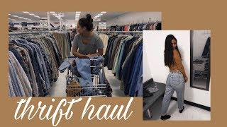 Download Thrift Shopping with MEE! Video