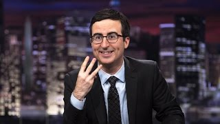 Download Last Week Tonight with John Oliver 03 Video