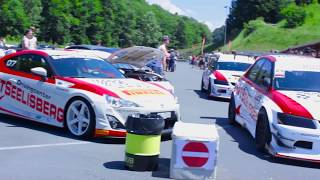 Download Race Wars 2017 - ModMonkeyCH - Seelisberg Video