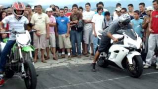 Download Piques en Alajuela Costa Rica Video