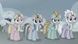 Download [PMV] - In the end Video