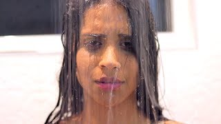 Download Types of People in the Shower Video