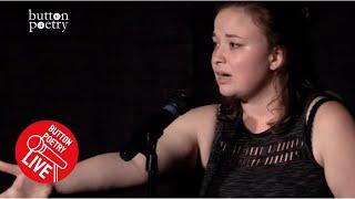 Download Erica Hoops - ″Maternal Instinct″ (Button Live) Video