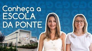 Download Escola da Ponte Video