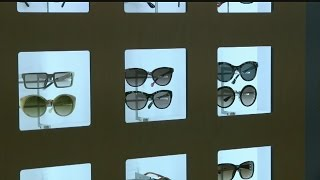Download How to choose the right sunglasses to protect your eyes pt. 2 Video