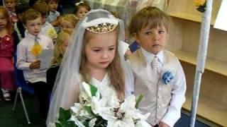 Download Hull Collegiate School Kindergarten Royal Wedding Video