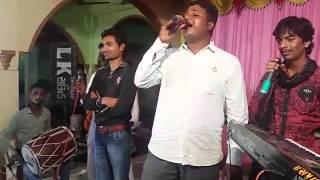 Download Vijay odedra- beni baa ne call to aapi re Video