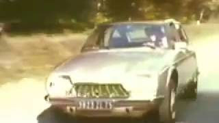 Download Doku Der Wankelmotor von Citroen u.a. im GSX -Deutsch Video