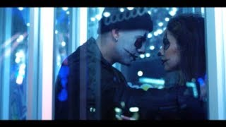 Download THE ACE FAMILY - HALLOWEEN CARNIVAL ( OFFICIAL MUSIC VIDEO ) Video