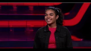 Download Genius Junior Finals - Extreme Number Cruncher (Super Brain Apoorva) Video
