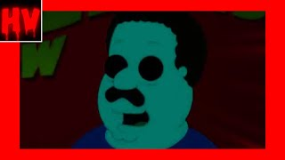 Download The Cleveland Show - Theme Song (Horror Version) 😱 Video