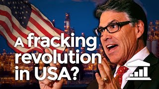 Download What are the CONSEQUENCES of FRACKING in USA? - VisualPolitik EN Video