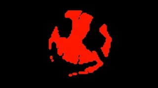 Download IMSCARED - Steam Edition Video