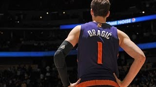 Download Goran Dragic's Top 10 Plays of the 2013-2014 Season Video