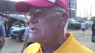 Download Stateline Speedway (9-5-15) Video