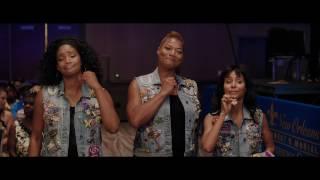 Download Girls Trip - Trailer Video