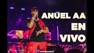 Download Presentación ANUEL AA  Premios HEAT   Punta cana 2019 Video