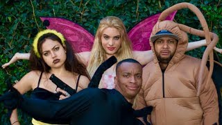 Download A Bug's Hard Life | Lele Pons Video