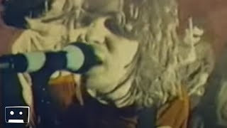 Download The Flaming Lips – God Walks Among Us Now Video