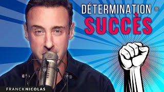 Download La réussite n'est pas une option ! I Franck Nicolas Video