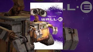 Download Wall-E Video