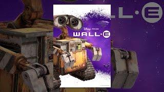 Download Wall-E Video