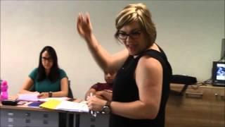 Download How to teach grammar (PPP Model) TESOL / CELTA Video