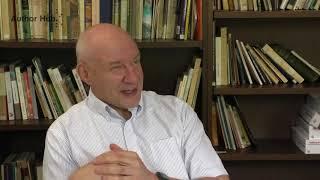 Download An interview with Robert M DeKeyser Video