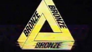 Download PALACE / BRONZE - PARAMOUNT SKATEBOARDING FULL VIDEO Video