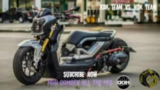 Download បទថ្មីល្បីប្រចាំឆ្នាំ 2017 || NEW Nonstop Melody Dj BekSloy FunkyMix Vs Break Mix By Mrr DomBek NDK™ Video