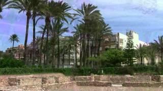 Download SANTA POLA ALICANTE conozcalo.mov Video