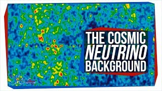 Download The Hunt for the First Neutrinos in the Universe   Cosmic Neutrino Background Video