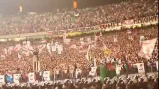 Download UWK Support Zamalek vs. AS Douanes (Niger) In CAF CL Round-64 Video