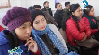 Download Bazaar Guru Panel Discussion at KVC Video