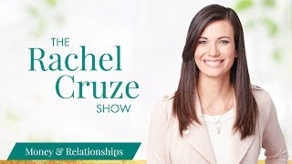 Download Money and Relationships: It's NOT Complicated - The Rachel Cruze Show Video