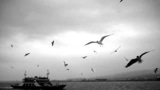 Download Hümeyra - Sessiz Gemi | Nostaljik Martılar Video