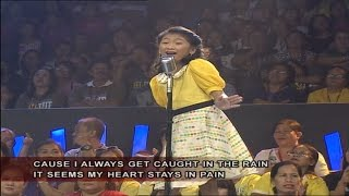 Download Lola's Playlist: Beat The Champion | Weekly Finals | November 28, 2016 Video