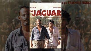 Download The Jaguar Video