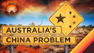 Download Australia's China Problem Video