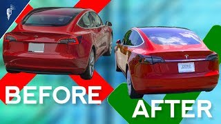 Download Tesla Model 3 Accessories: What To Buy ✅ & What To Avoid ❌ Video