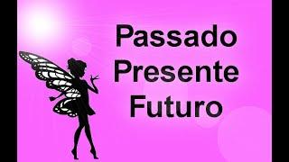 Download *Passado-Presente-Futuro * Pergunte o que quiser Video