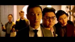 Download 【PT韬吧】ZITAO cut ″My Sunshine″ Video