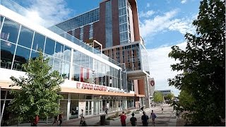Download University of Wisconsin Madison - Five Valuable Questions For Your Campus Visit Video