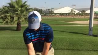 Download Sandhill Golf Range on tour! Video
