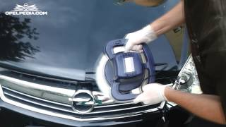 Download How to wax your car to perfection Video