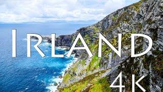 Download Irland | 4K Video