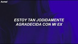 Download Ariana Grande - thank u, next (Traducida al Español) Video