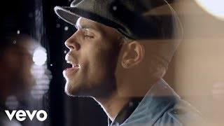 Download Chris Brown - Strip ft. Kevin McCall Video