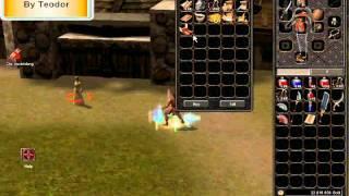 Download Metin2 Lion Video